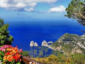 Топ 3 на най-романтичните острови на планетата