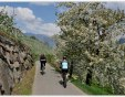 Една различна ваканция: На колело из Италия