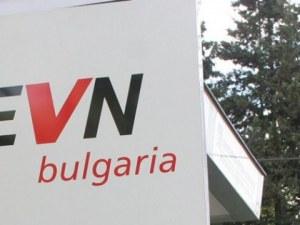 Авария остави без ток хората в район Каменица