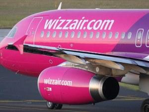 Измама! Сайт, предлагащ евтини самолетни билети, се оказа капан за наивници