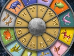 Месечен хороскоп за юли 2018 година
