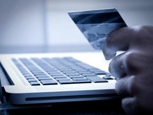 Златни правила за безопасно онлайн пазаруване! Арестуваха 95 дигитални измамници