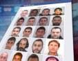 Конфискуват имоти на избягали престъпници