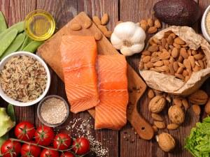 5 храни, които ще удължат живота ви