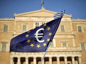 Край на помощите за Гърция! Страната получава последен транш