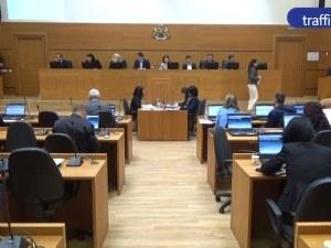 Търси се опозиция на кмета на Пловдив