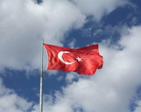 Застреляха регионален лидер на партия в Турция
