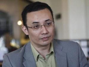 Смартфон уби бизнесмен в Малайзия