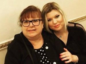 Дъщерята на Мустафа Чаушев проговори за ужаса, който е преживяла, след стрелбата по колата им