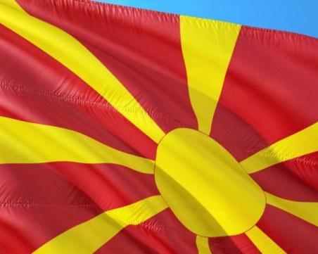 Президентът на Македония отказа да подпише договора с Гърция