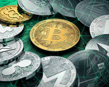 Станаха известни имената на спечелилите най-много от криптовалута досега