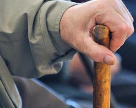 72-годишен сръбски пенсионер предложи бъбрека си за продажба, за да си плати тока