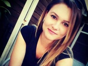 Студентка от МУ-Пловдив с награда от международен фестивал