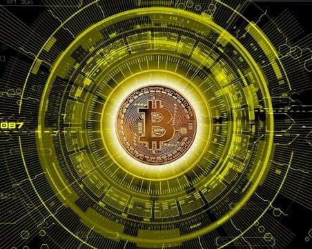Bitcoin изплува от дъното, дърпа след себе си нов подем на криптовалутите