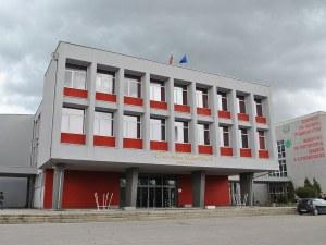 Ректорът на Аграрния: Убитият Нейков не е преподавал в университета ни