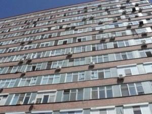 Изключват тока на УМБАЛ Пловдив заради натрупани задължения*