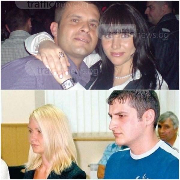 Убийството на доцента - римейк на касапницата в село Извор преди 12 години