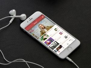 10 безплатни приложения за iPhone, с които да убиете времето и да се забавлявате