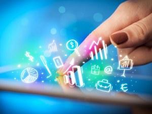 Как да изчислим точно колко мобилен интернет ни е нужен?