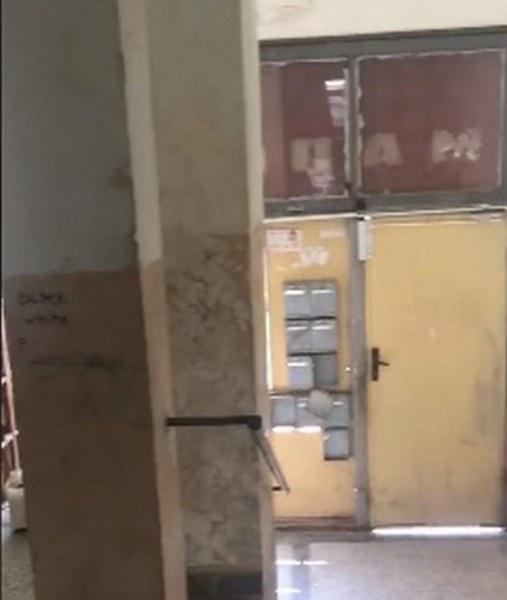 Детска градина в Кючука взриви нета! Пловдивски майки са в потрес ВИДЕО