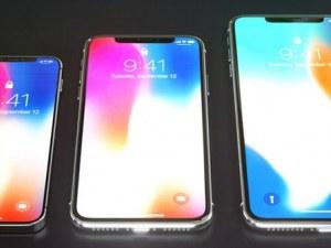 Apple изненадва с нов, многоцветен модел Iphone