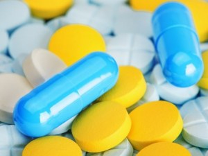Блокираха 62 лекарства за сърце заради канцерогенна съставка