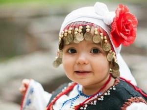 Как да кръщаваме децата си според българската традиция?