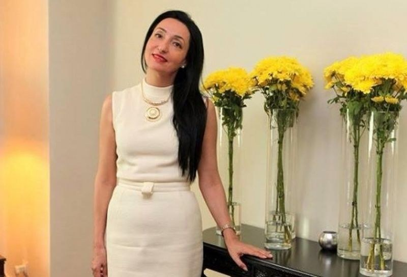 Бизнесдама от Пловдив и филмов продуцент оценяват най-красивите момичета