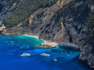 6 италиански крайморски градчета, които непременно трябва да посетите