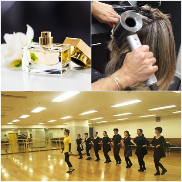 Пореден удар на данъчните в Пловдив! Салон за красота и танцово студио в черните списъци