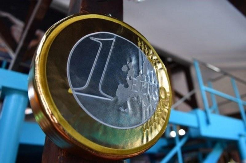 Ще има ли евро у нас? Решават бъдещето на България този четвъртък в Брюксел
