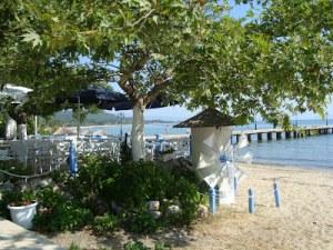 Малко известните райски кътчета в Гърция, недалеч от Пловдив СНИМКИ