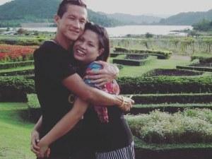 Вдовицата на загиналия тайландски водолаз с трогателно послание в Инстаграм