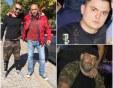 БОП удари заложна къща в Пловдив, четирима лихвари са отведени с белезници СНИМКИ