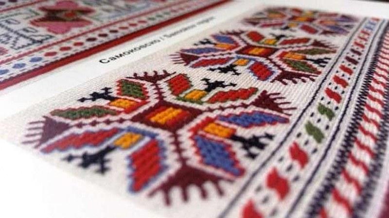 Докосване до древна хубост в Пловдив! Българската шевица оживява в модерни дрехи
