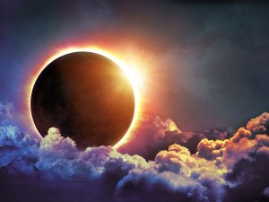 Датата е 27 юли - най-продължителното затъмнение от век насам
