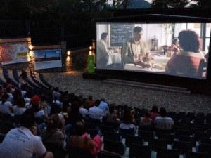Филмовите нощи в Пловдив продължават! Ето заглавията
