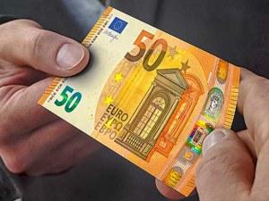 Инфлация, ако България приеме еврото? Бизнесът: Това е спекулация, ще преминем по фиксиран курс