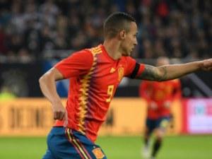Реал ближе рани след Роналдо, иска двама за общо 270 милиона евро