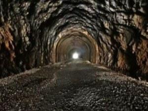Мистериозен тунел под Пловдив крие несметни богатства