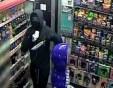 Дете обра супермаркет, 43 години по-късно се разкая СНИМКА