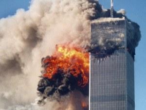 САЩ очакват нов 11 септември