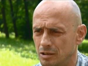 Ще влезе ли в затвора Васил, който се лекува с масло от марихуана? ВИДЕО