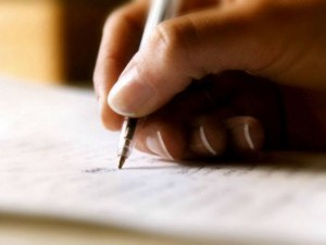 6 от най-масовите хартиени удостоверения за гражданите и бизнеса отпадат!