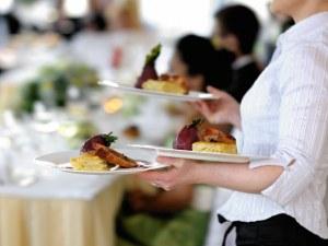 8 трика, чрез които ресторантите манипулират клиентите