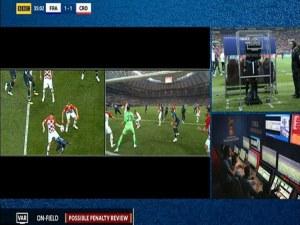 Атанас Узунов: Чиста дузпа за Франция!