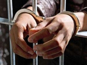 Двама прекараха нощта в ареста в Тракия заради наркотици