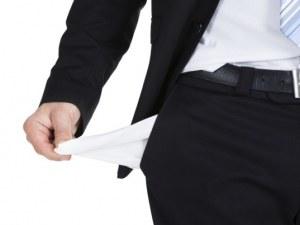 Хасковски мераклия остана с празен джоб, след като си покани момиче в хотел