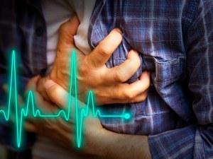 Какво да правим, ако получим инфаркт и сме сами?