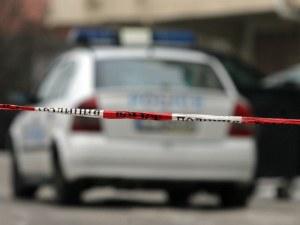 Престъпността в България расте: Най-много осъдени - за престъпления на пътя